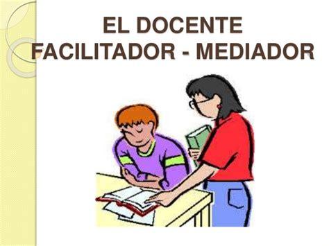 material para el docente las tic como herramienta educativa en matem 225 ticas el uso