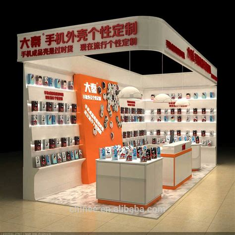 shopping mobile phones mobile accessories shop design www imgkid the