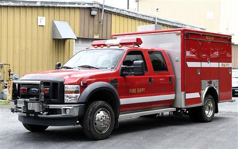light duty truck comparison sold 2009 ford light duty rescue truck command fire