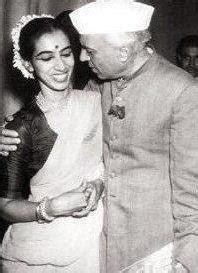 muhammad ali jinnah biography in tamil nehru family the truth of nehru family