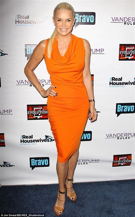 yolanda foster treatment for lymes did stem cell work real housewives yolanda foster uses stem cells to fight