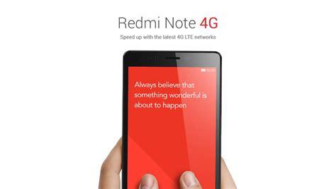 Best Sell Kabel Data Xiaomi Redmi Mi Note Micro Usb Original Ori 100 redmi note 4g buy redmi note 4g at best price in