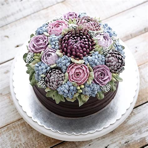 wedding cake murah wedding cake trend terrarium and succulent wedding cakes