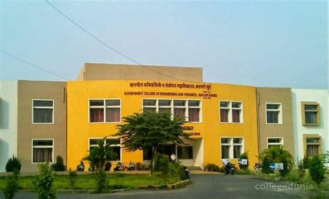 Government Mba Colleges In Pune by Government College Of Engineering And Research Pune
