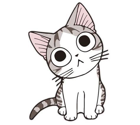 imagenes infantiles gatos hermosos dibujos de gatos peque 241 os dibujos de gatos