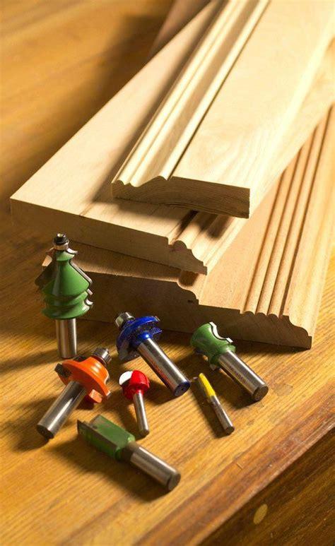 baseboard canadian woodworking magazine