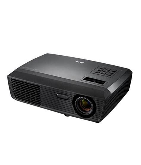Proyektor Lg Bs275 Buy Lg Bs275 Atrz Projector 2700 Lumens 800 X 600