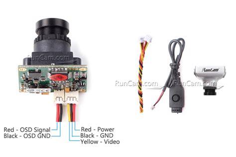 fpv wiring diagram 25 wiring diagram images