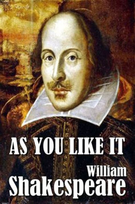 as you like it shakespeare in performance books william shakespeare s as you like it by william