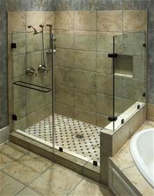 shower stalls with doors shower doors shower enclosures