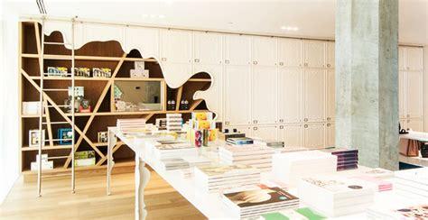 minimalist melting furniture secret location concept