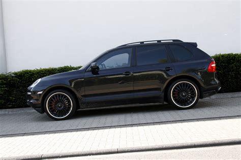 Porsche Cayenne Turbo Felgen news alufelgen porsche cayenne turbo mit 22 quot felgen ls