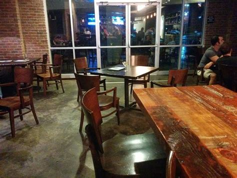 alamo draft house new braunfels alamo drafthouse cinema new braunfels all you need to know before you go with