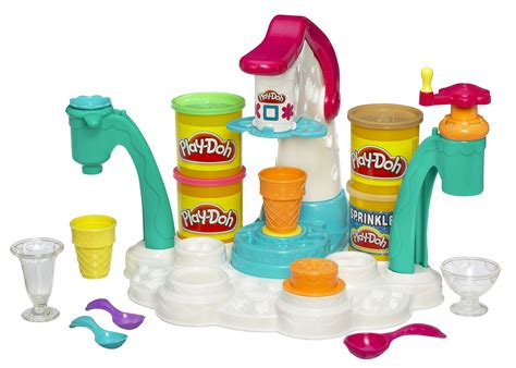 play doh index of album hasbro play doh lodziarnia1 20627