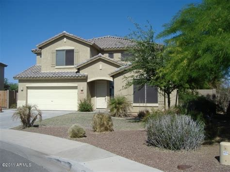 houses for sale in surprise az 85388 houses for sale 85388 foreclosures search for reo houses and bank owned homes in
