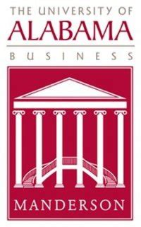 School Of Business Second Mba greater new york alabama alumni association