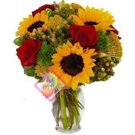 invio fiori invio fiori italia invio fiori italia fiori on line invio