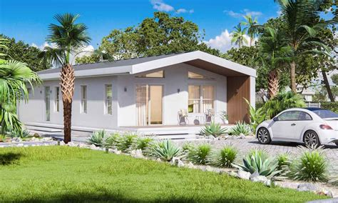 top how much are modular homes on homes manufactured homes invest in miami invest in modular homes best