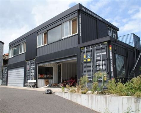 Shipping Container Home Design Kit Download shipping container sheds pictures joy studio design