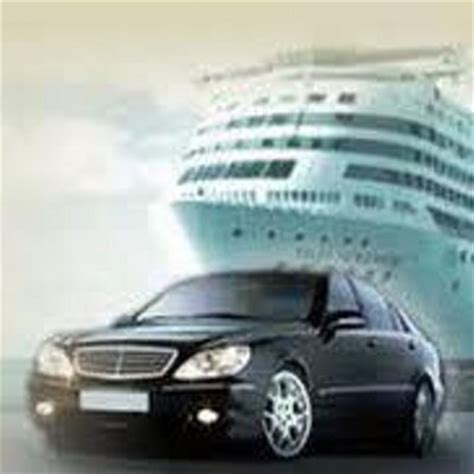 rome cruise port to airport how to get a taxi from civitavecchia port to fiumicino