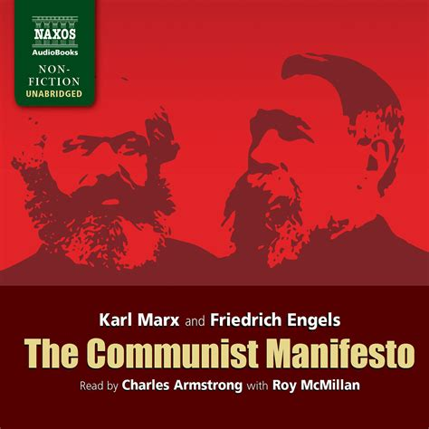the communist manifesto skeptical reader series books communist manifesto the unabridged naxos audiobooks