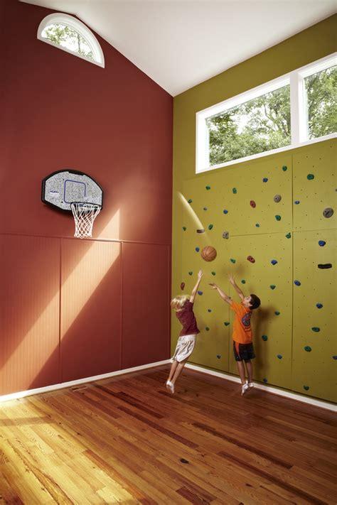 Superb Indoor Basketball Hoop Wall Mount Decorating Ideas Basketball Hoop For Room