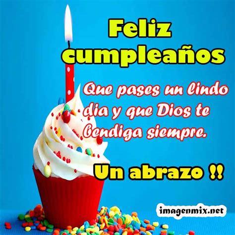 todo imagenes feliz cumpleaños amiga feliz cumplea 241 os todo imagenes de cumplea 241 os frases tarjetas