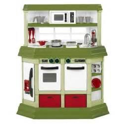 tikes kitchen set ebay