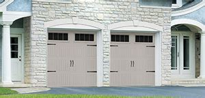Garage Doors The Woodlands Tx the woodlands garage door services garage door repair installation maintenance in the