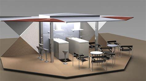 mobili modificati allestimento motrici rimorchi e semirimorchi industriali