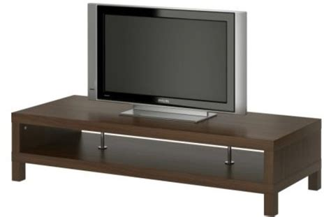 Lack Banc Tv by Hack D Un Banc Tv Ikea Lack Bidouilles Ikea