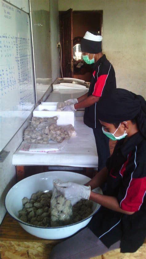 Siomay Tenggiri Halal jual siomay tenggiri premium bumbu kacang seafood agen