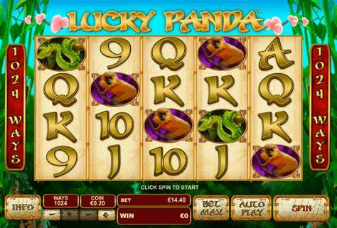 lucky panda  slot sa play  playtech slots  fun