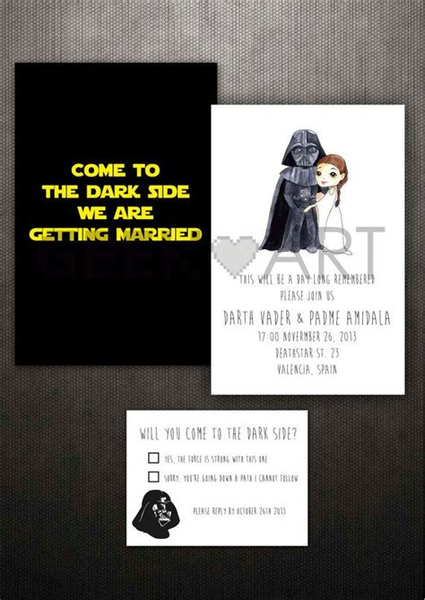 wars wedding invitations uk wars wedding invitations wars wedding