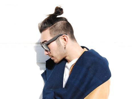 Model Rambut Emre Can by The Fauxnytail How To Rock It Inspirations
