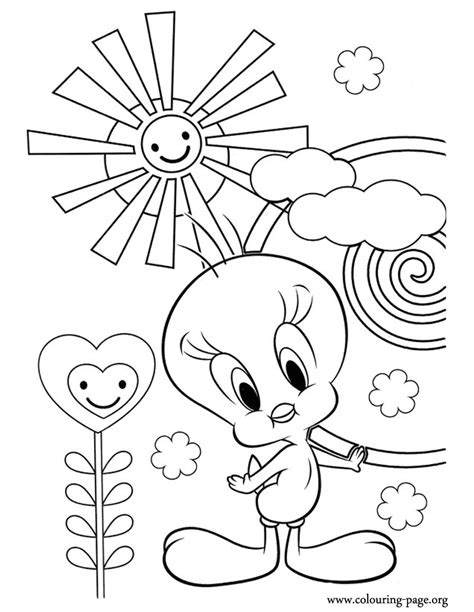 happy moments coloring book because big color books baby tweety coloring pages coloring