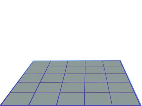 floor pattern png digital media design 2 project stage 3