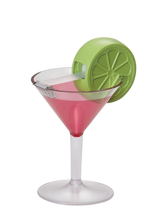Cek Dispenser Cosmos scotch cosmo dispenser with scotch magic best offer