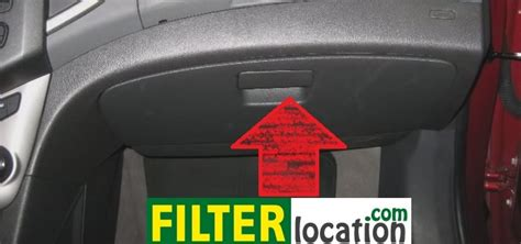 gmc locator cabin air filter location 2013 free engine