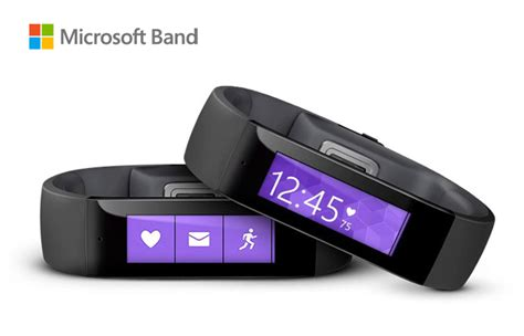 Best Fitness Trackers With Smart Notifications 2015