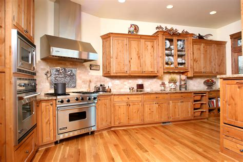 Maple Kitchen Cabinets Pictures affordable custom cabinets showroom