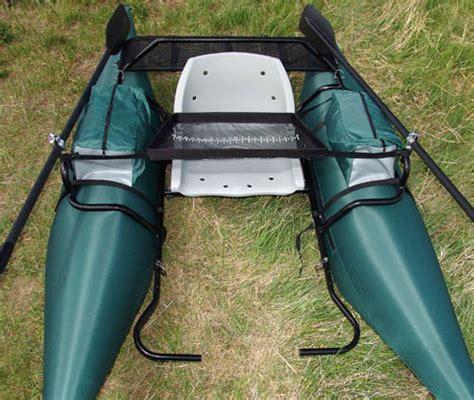 osprey pontoon boat accessories the creek company pontoon boats 945 odc sport lt