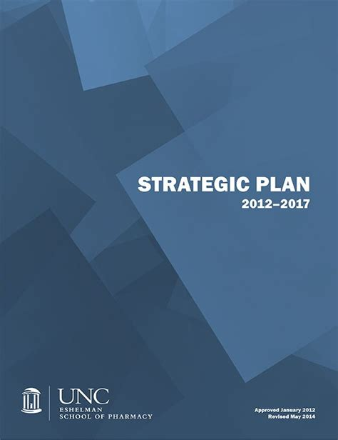 layout of strategy document 29 best images about strategic plan design 2017 19 on