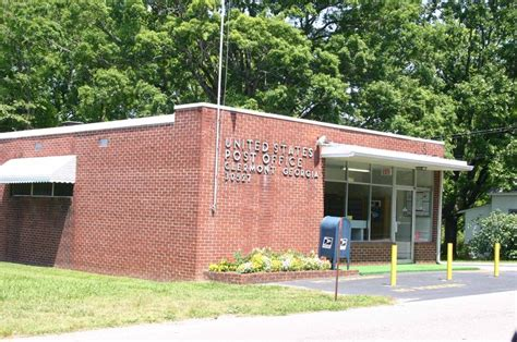 Clermont Post Office Hours by Clermont Ga Post Office Photo Picture Image