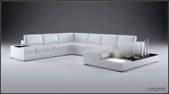 design sofa mega furniture point leather sofa design featurez