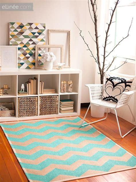 cute bedroom rugs best 25 chevron templates ideas on pinterest
