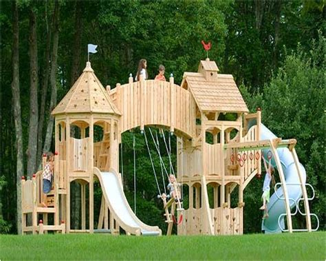 best swing set for the money best loved child money no object swing sets cedarworks
