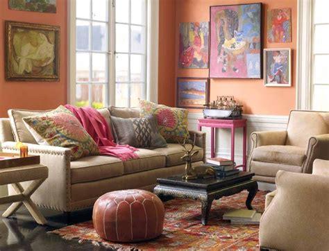 consigli per arredare casa stile moderno arredamento etnico moderno consigli per arredare casa