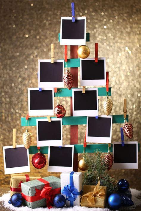 porta candele natalizie fai da te decorazioni natalizie fai da te