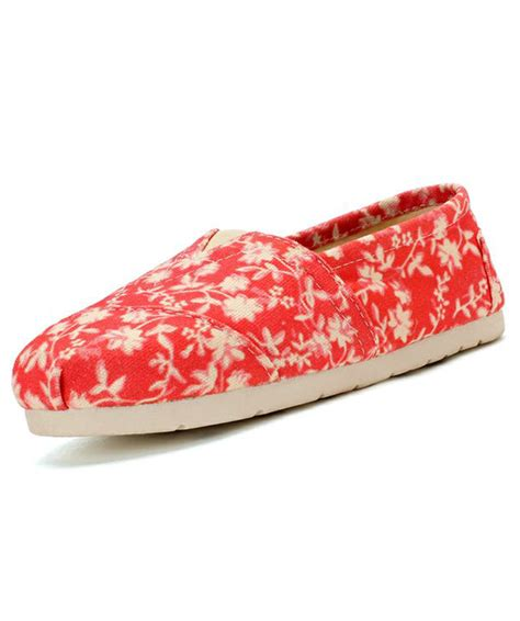 are toms comfortable comfortable toms shoes creative ideas